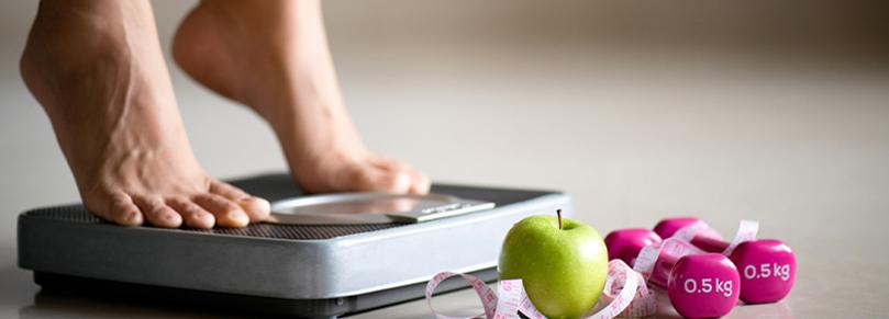 استفاده از انواع قرص لاغری و یا محصولات اشتها آور میتواند به افرادی که به دنبال چاق و لاغر شدن هستند، کمک بسیاری کند.