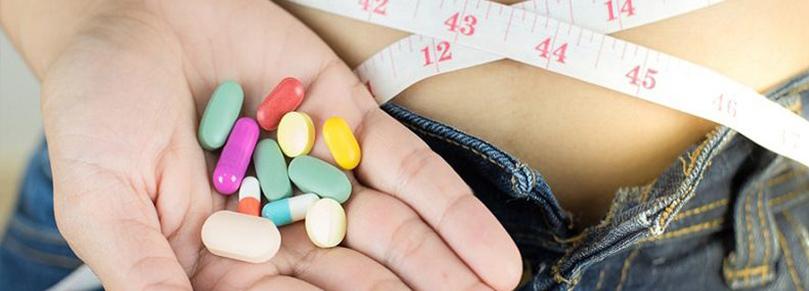 بسیاری از افراد در جستجوی بهترین قرص لاغری در داروخانه هستند تا در کوتاهترین زمان ممکن به تناسب اندام برسند.